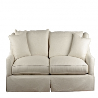 Walden- Sofa