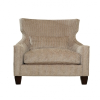 Wan- Accent Chair