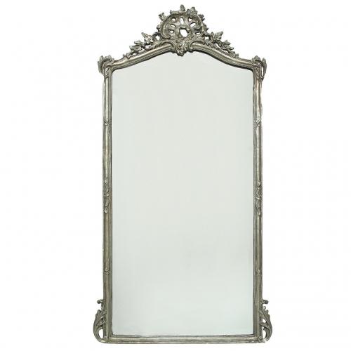 Tacey- Mirror