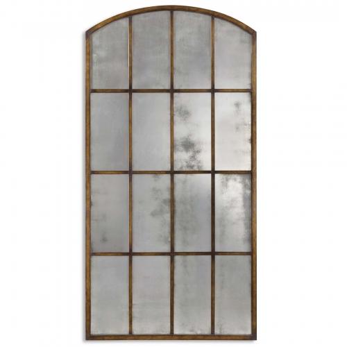U Warehouse- Mirror