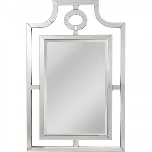 Edda- Mirror