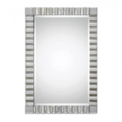 Umika- Mirror