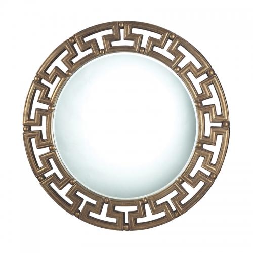 Eben- Mirror
