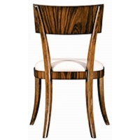 Ea- Dining Chair