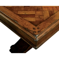 Earnest- Dining Table