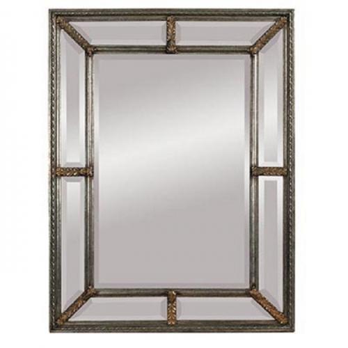 Eavan- Mirror