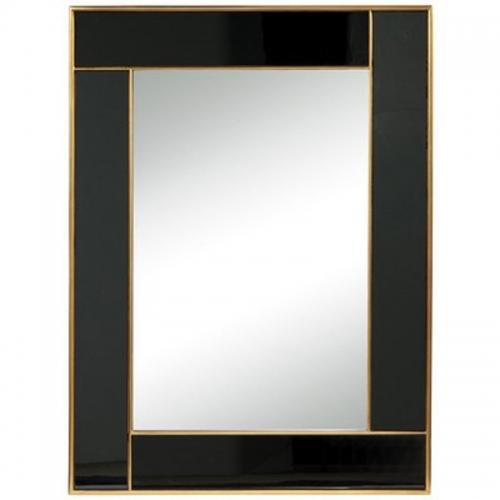 Ece- Mirror