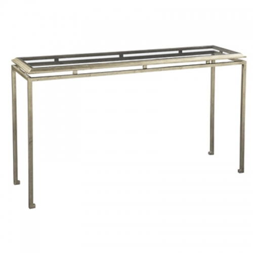 Eden S- Console Table