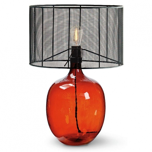 Rahat- Table Lamp