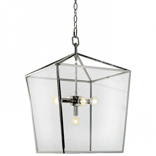 Raimi-pn Lantern