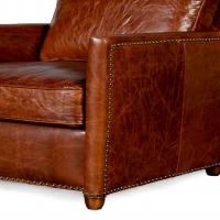 Uchenna- Chair