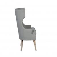 Uma- Chair